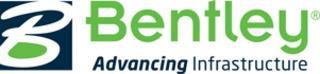 Content Dam Ww Sponsors AH Bentley Logo X70